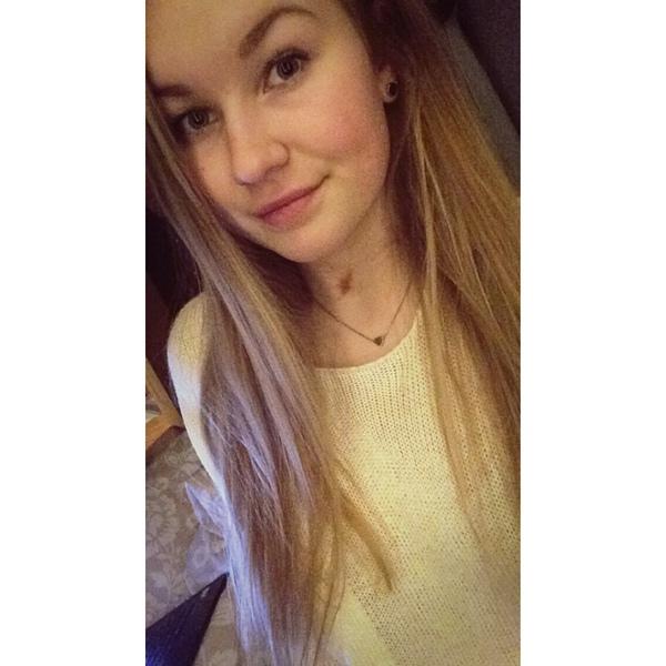 MadeleineWestberg's Profile Photo
