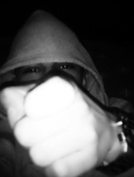 Hasan134's Profile Photo