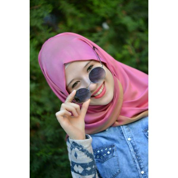 trkelif's Profile Photo