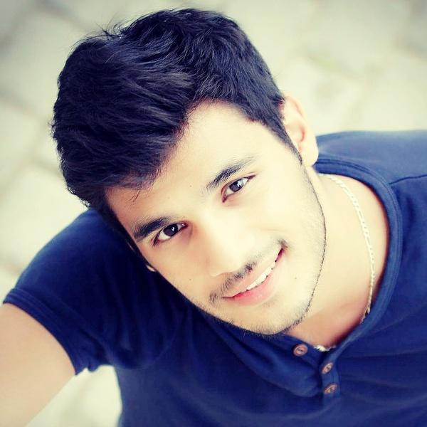 krasavchik_013's Profile Photo