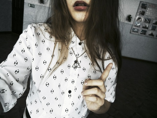 nika300t's Profile Photo