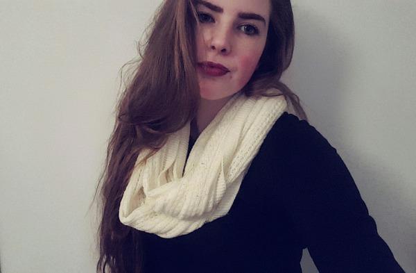 mia_wilkinson's Profile Photo