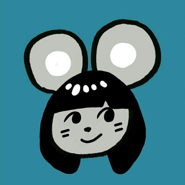tkhs_yy's Profile Photo
