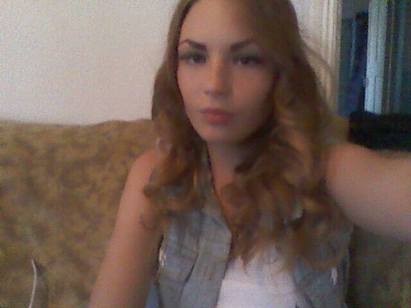 xmenixde's Profile Photo