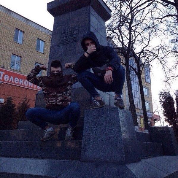 chekvoskiii's Profile Photo