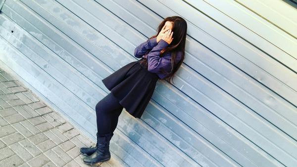naziktynysbekova's Profile Photo