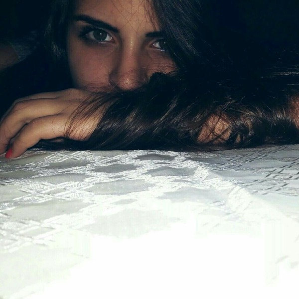 MarahHamami's Profile Photo