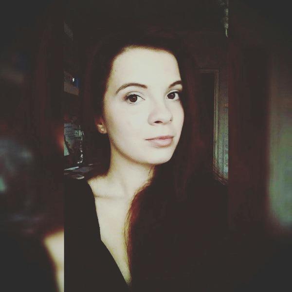 MuzycznieZakrecona's Profile Photo