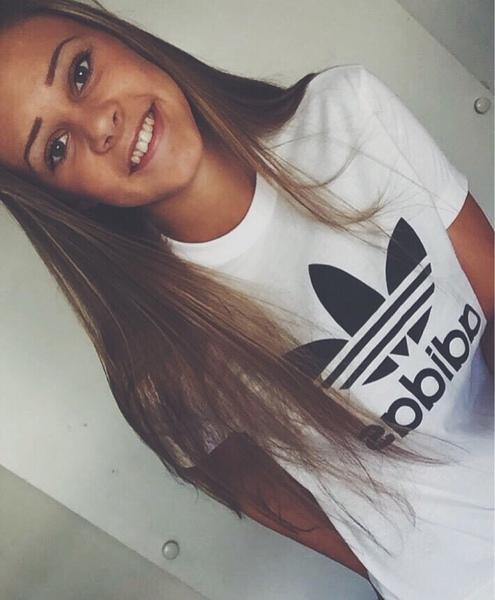 Lenemjaa's Profile Photo