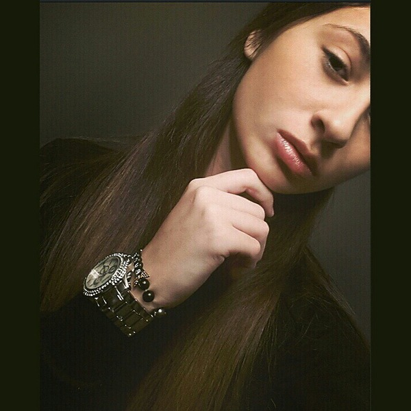 Fruzsivagyokszia's Profile Photo