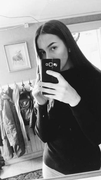 EmmaNorin's Profile Photo