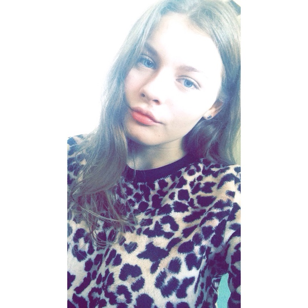 chloeehainess's Profile Photo