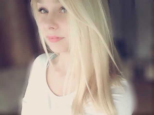 Patriciaa_1406's Profile Photo