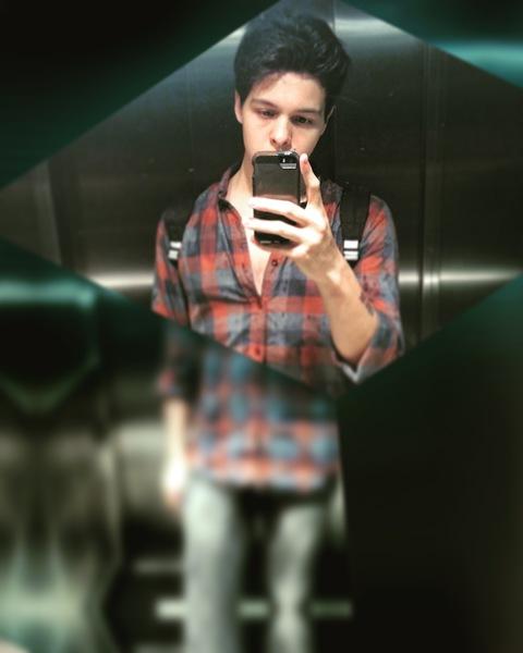 CerrameLaOcho's Profile Photo