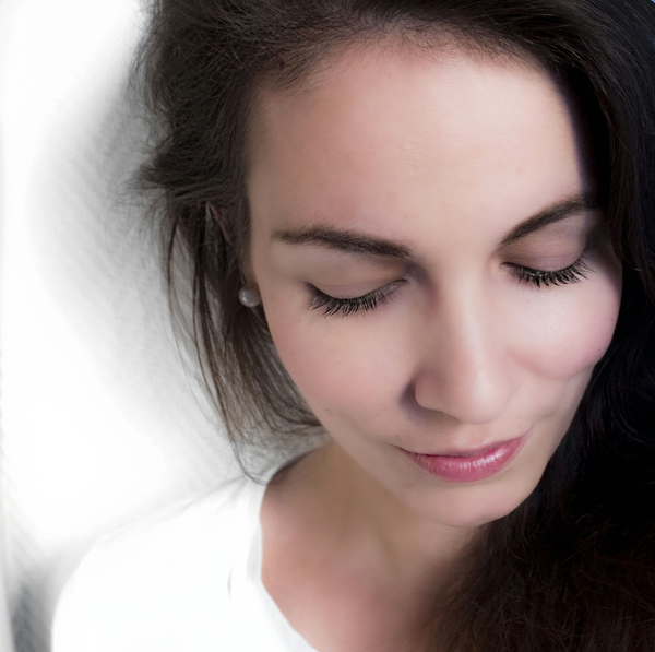 ananasbarb's Profile Photo
