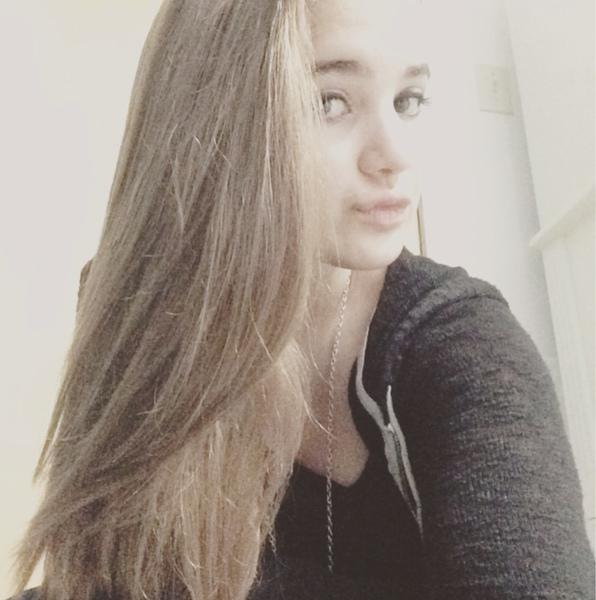 Taylor_is_Klein's Profile Photo