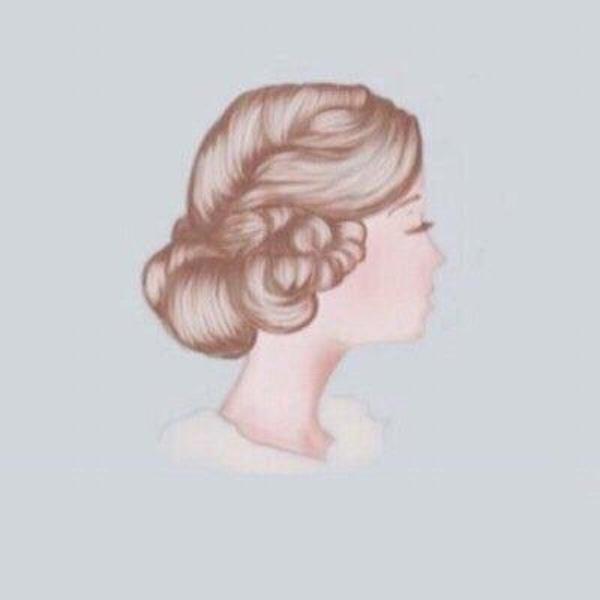 tute_'s Profile Photo