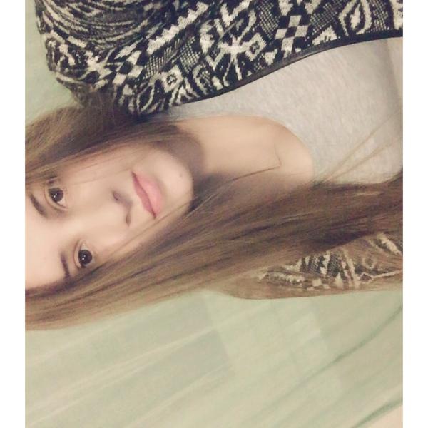 AdrianaBaiao's Profile Photo