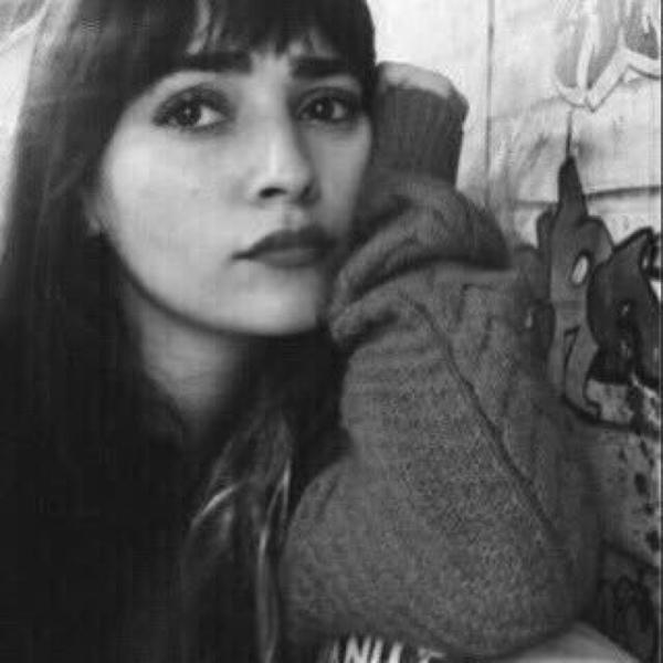 arwa_910's Profile Photo