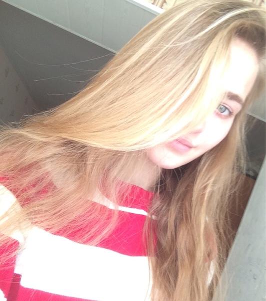 malika_azazaza's Profile Photo