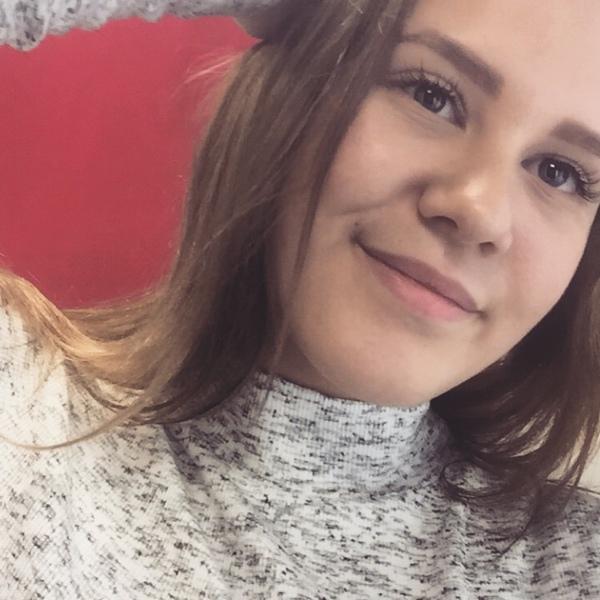 Andrea_falnes's Profile Photo