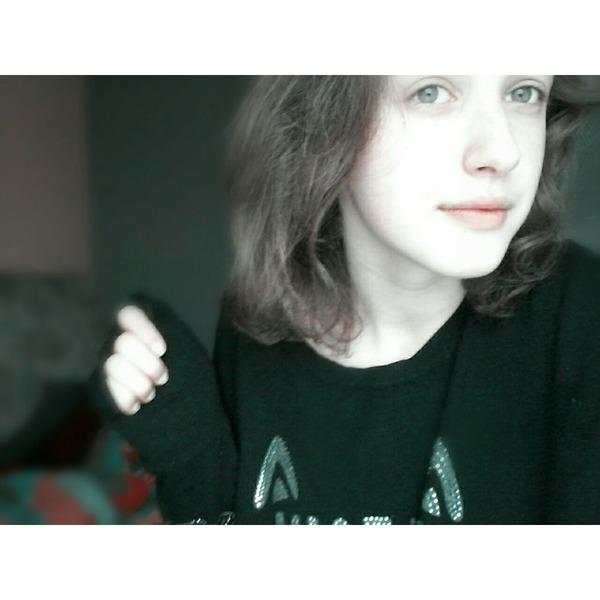 SweetGirl987's Profile Photo