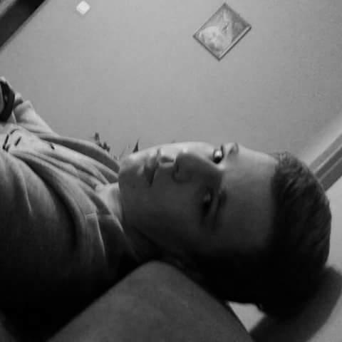 Jjakub16's Profile Photo
