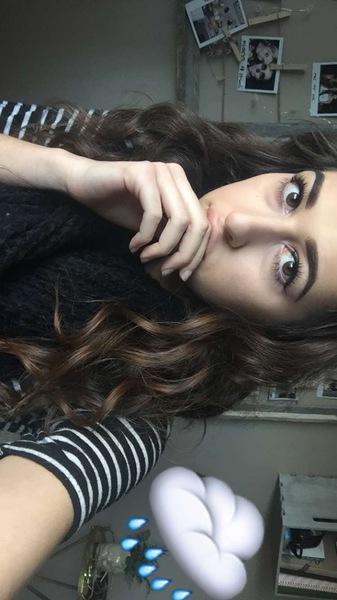 PeytonRose's Profile Photo