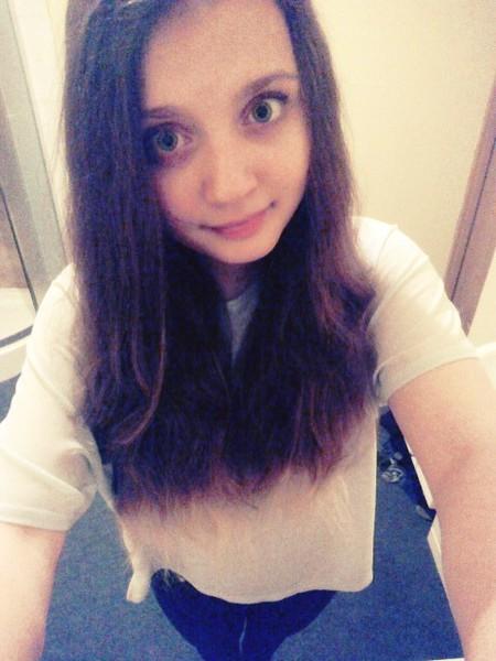 Wiktoria1029's Profile Photo