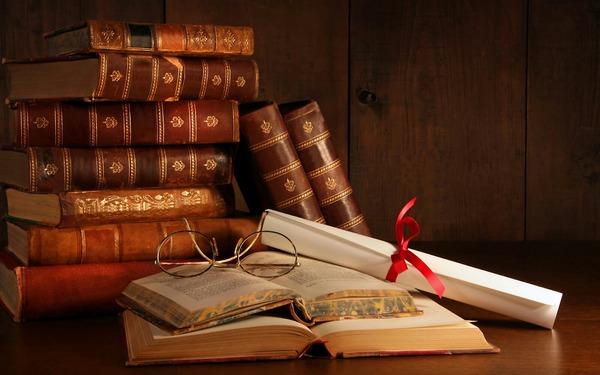 Literatura1809's Profile Photo