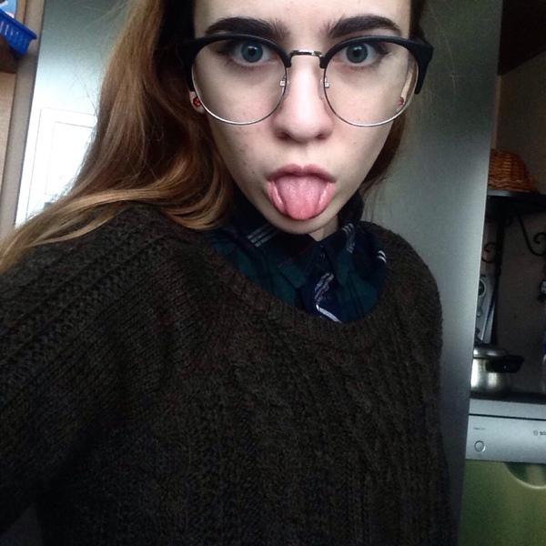 MaSjaNja007's Profile Photo