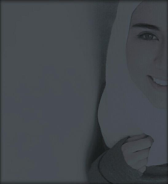 TalaKhair's Profile Photo