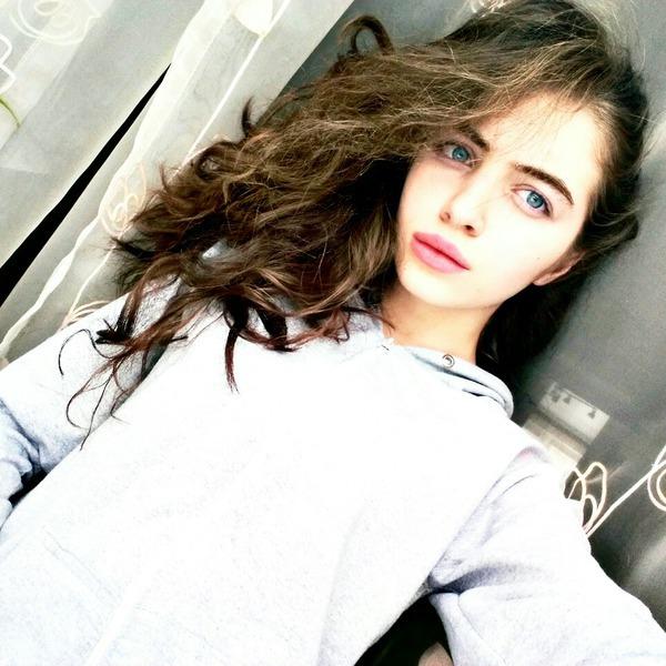 Vladikavkaz1's Profile Photo