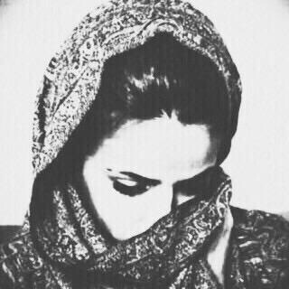 bint_s3id's Profile Photo