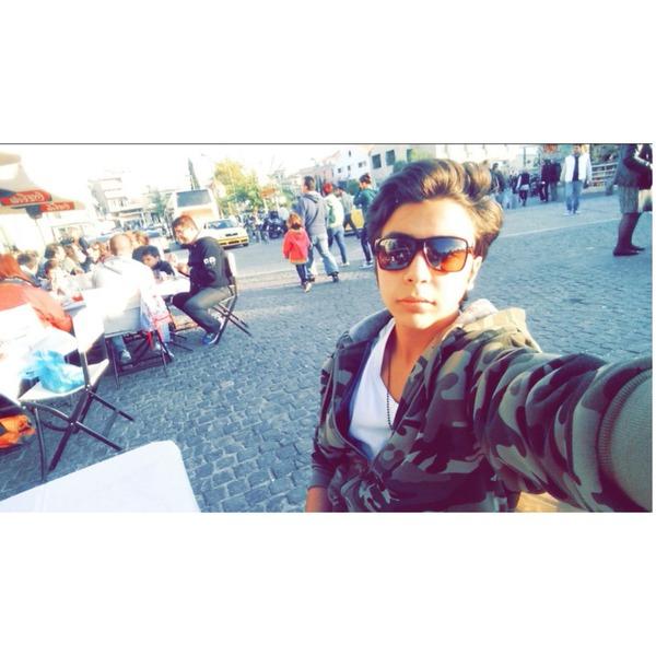 kemonahhas's Profile Photo