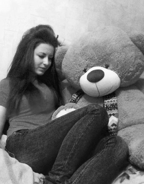 Elizaveta23's Profile Photo