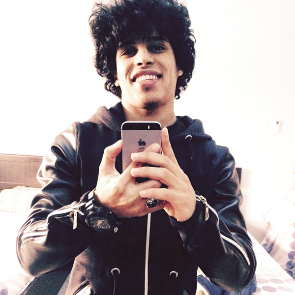 abdalrhmanalgddife's Profile Photo