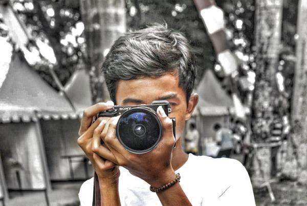 Nicky_Dwi's Profile Photo