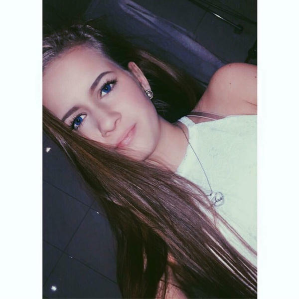 linegaard's Profile Photo