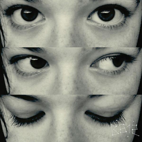 zuzagoscinskaXD's Profile Photo