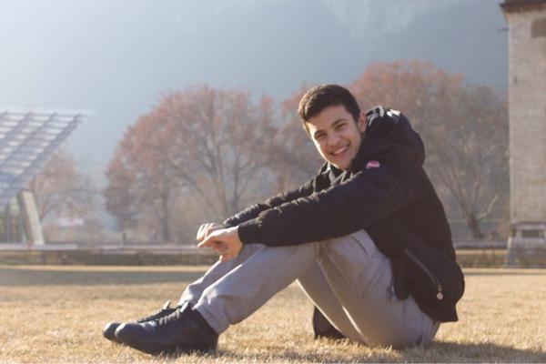 VittorioScicchitano's Profile Photo