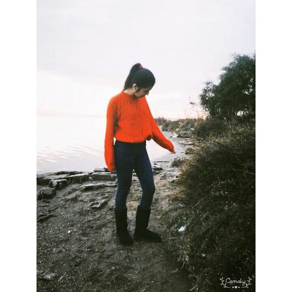 cansubaysan's Profile Photo