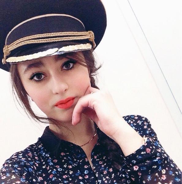 Chocoo_ladka's Profile Photo