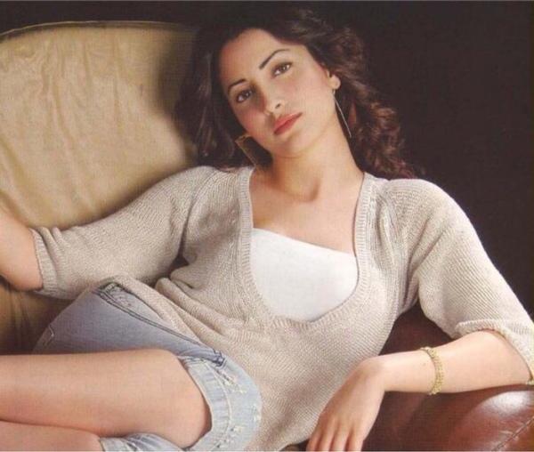 samiahsaud's Profile Photo