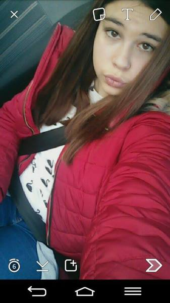 madziamadzian's Profile Photo