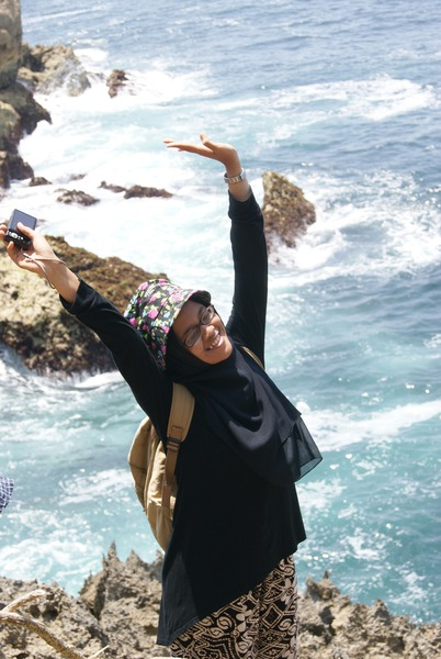 aamrahmi's Profile Photo