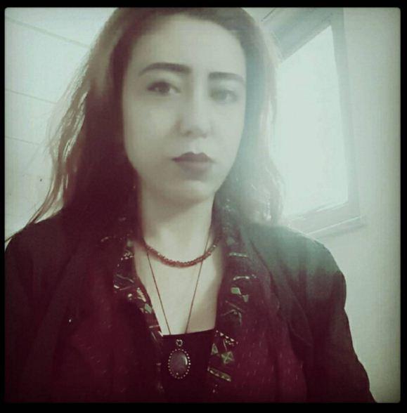 TheHallmarked's Profile Photo