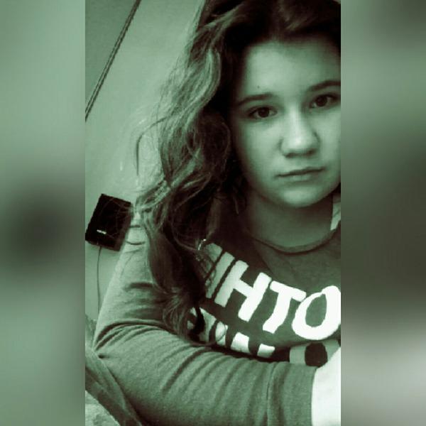 K0rn3la1238's Profile Photo