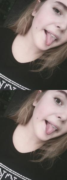 Nastya_____________Sh's Profile Photo