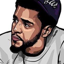Sha_alharbii's Profile Photo